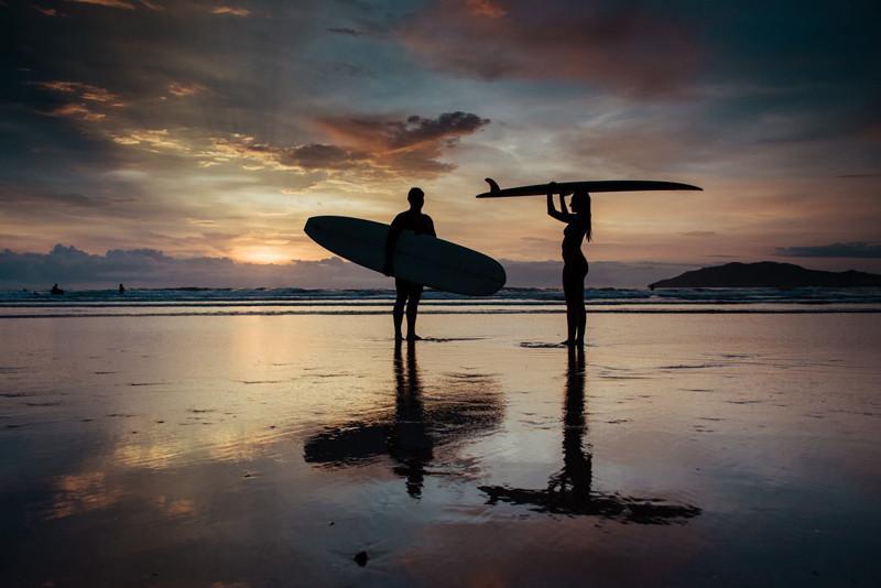 Endless-Summer-Tamarindo-Costa-Rica-Sunset-Kristen-M-Brown-Samba-to-the-Sea-61617.jpg