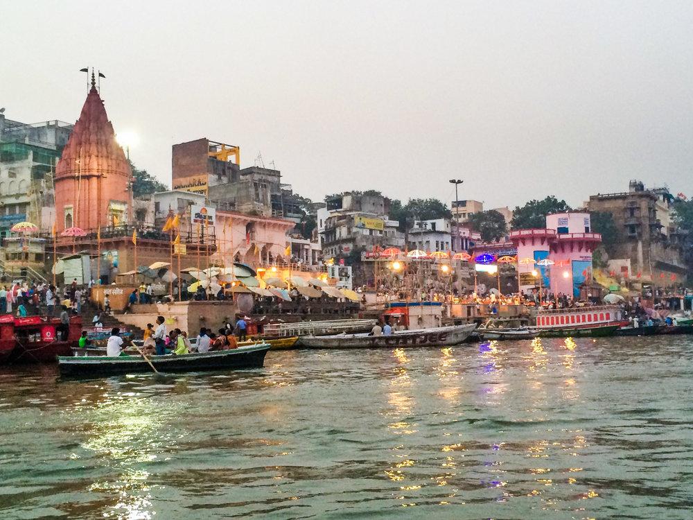 Varanasi River.jpg