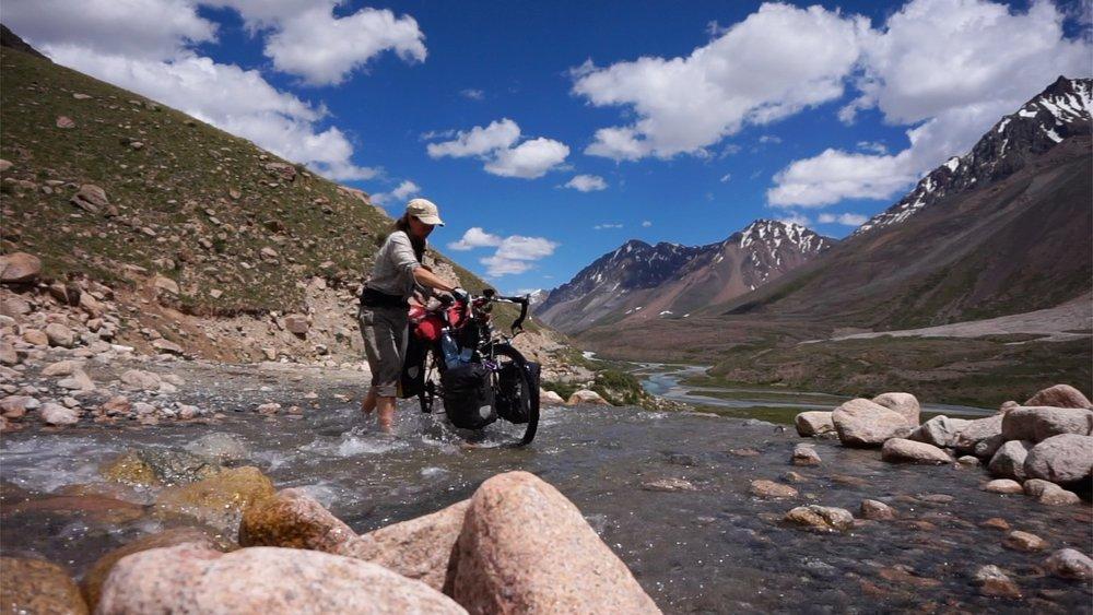 water crossing s shot 2.jpg