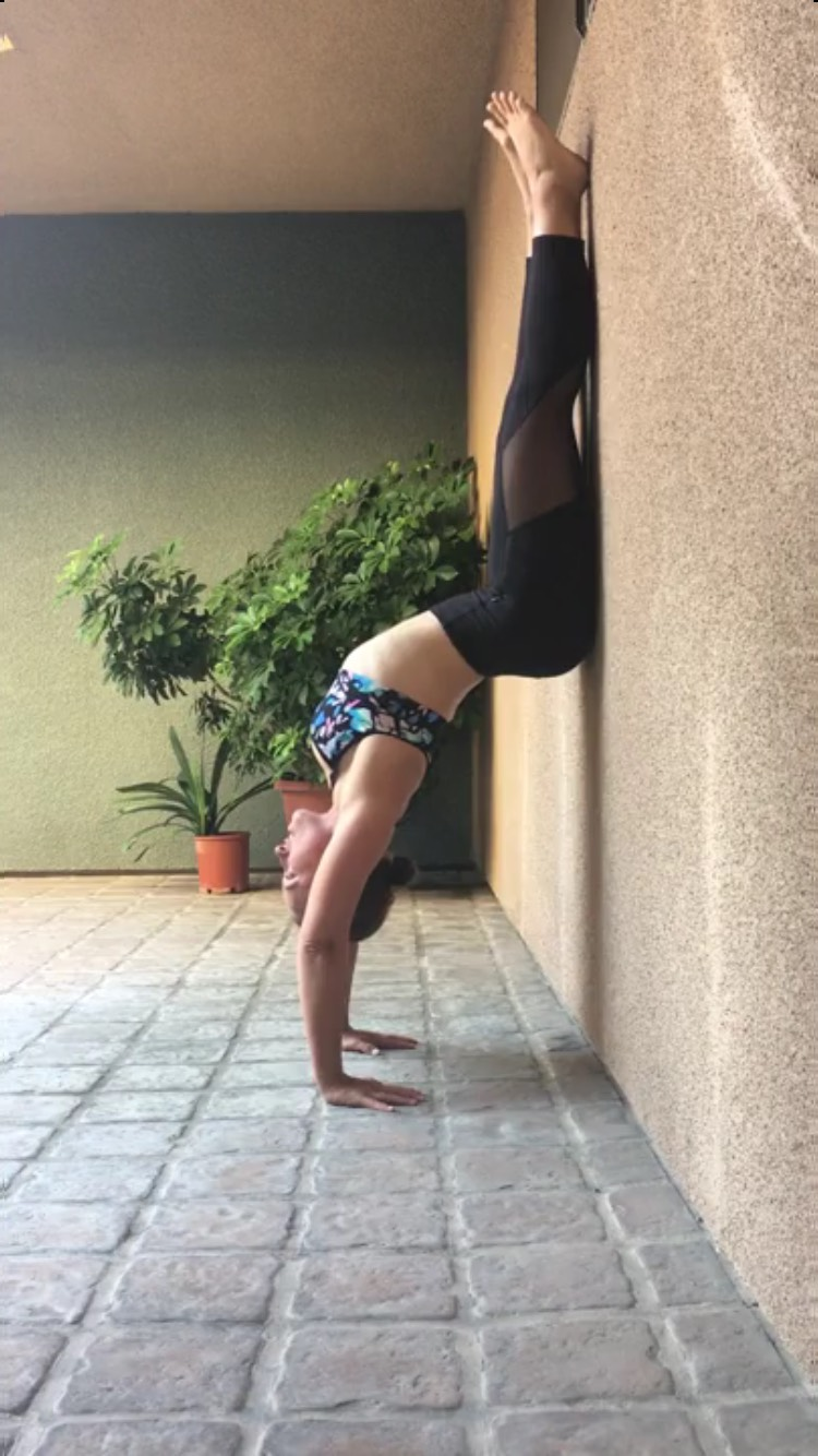 How Yoga Has Helped Me Explore Myself Inside And Out