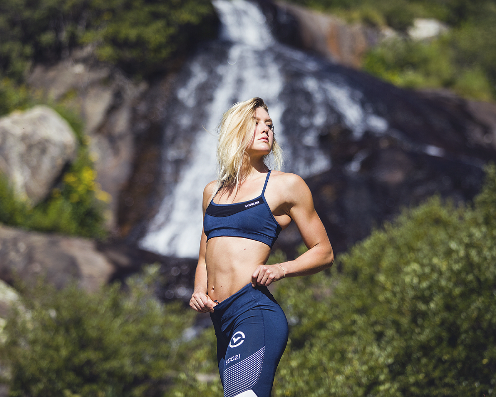 Stephanie Lodge Steph is a freelance writer with a passion for health and wellness. As a nutrition consultant and competitive weightlifter and hiker, her passions have developed into a fulfilling career. Instagram Website