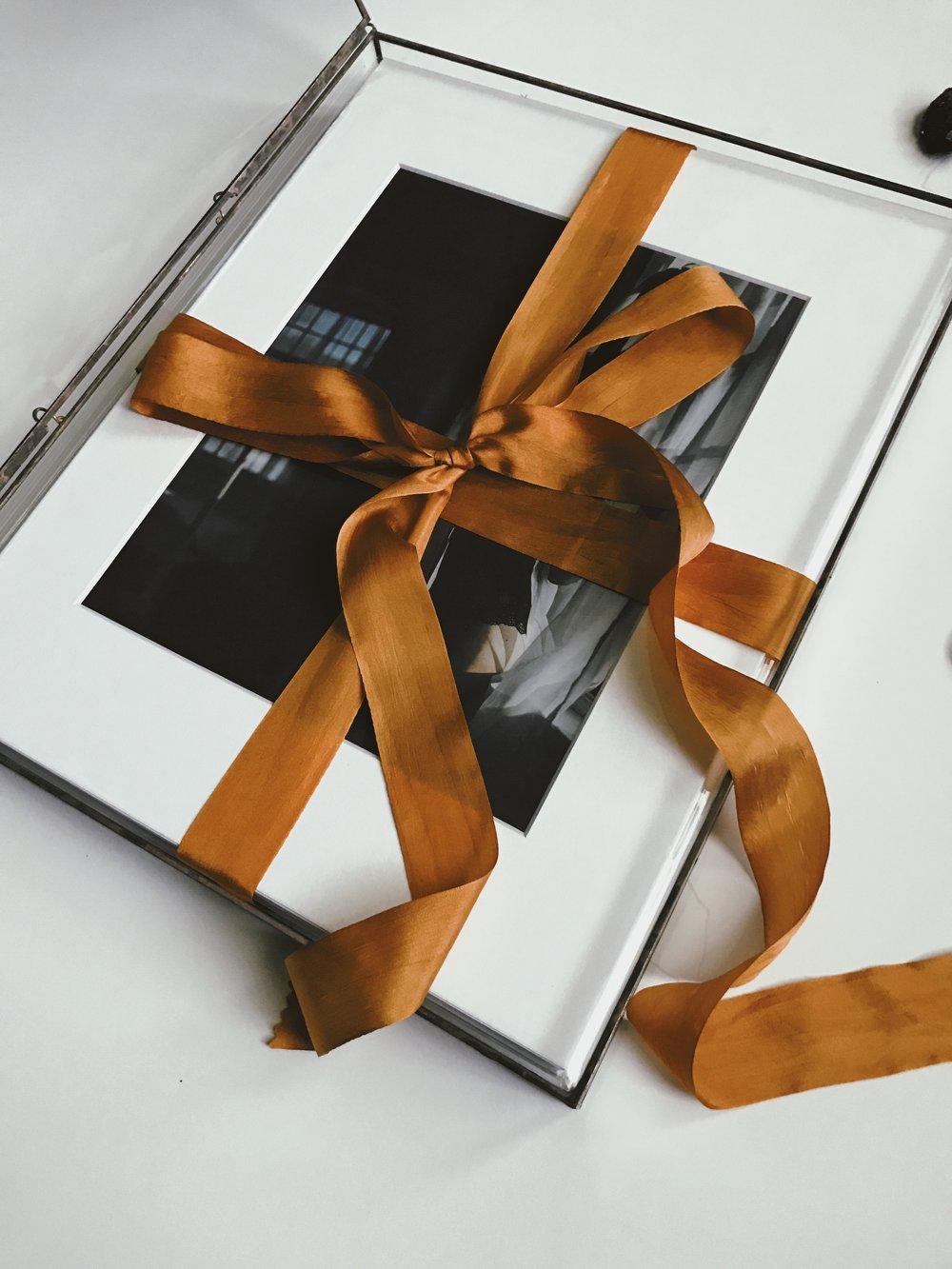 copperandsagecollective-grand-rapids-photographer-fine-art-prints-in-keepsake-box