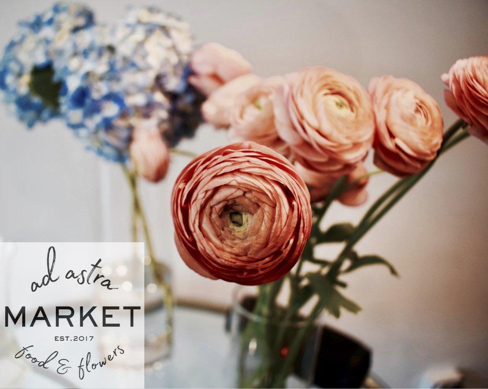101 roses - classics of love confessions