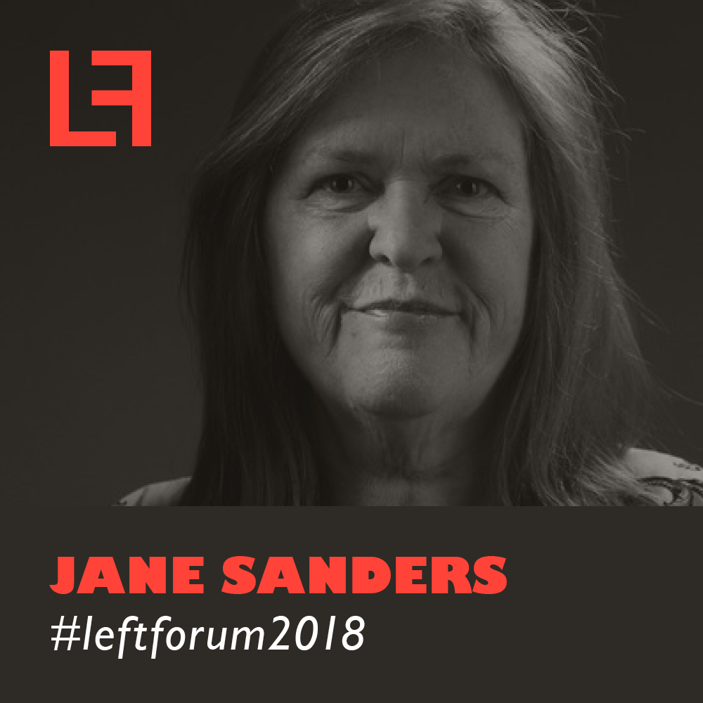 LF_2018_speaker_announcement_rd_1_Sanders.jpg