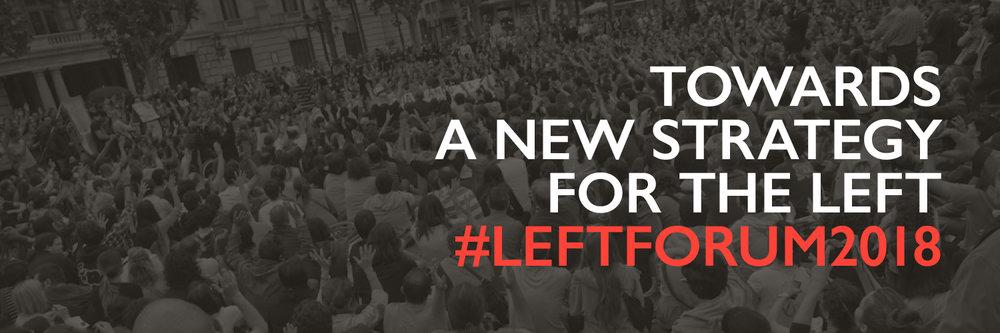 LF_twitter_cover.jpg