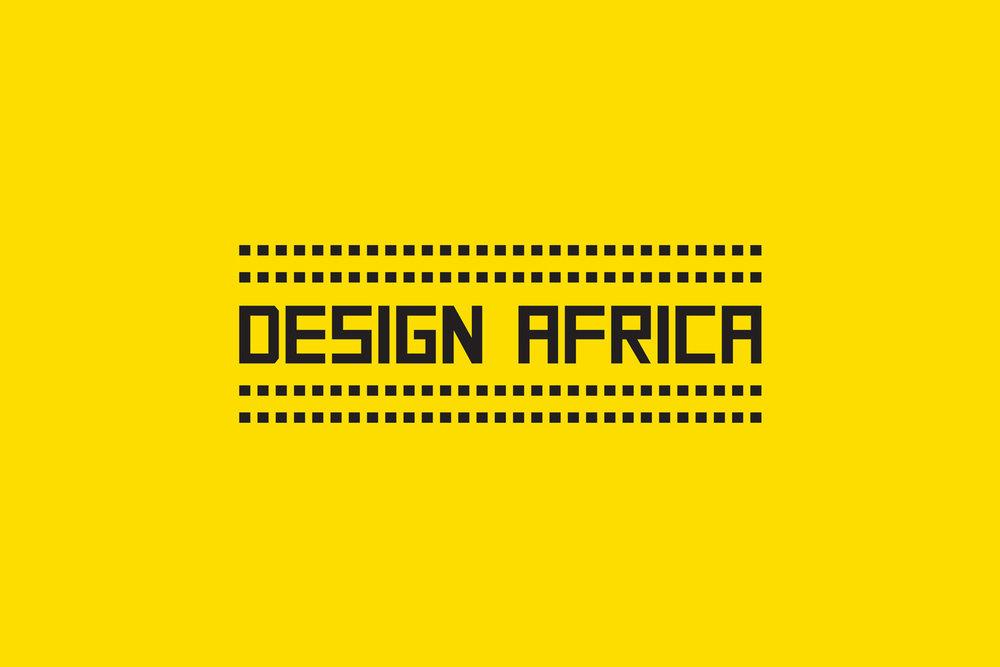 designafrica_logo.jpg