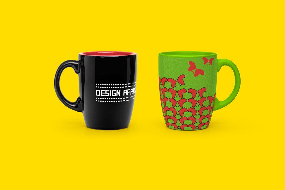 DesignAfrica_mugs.jpg