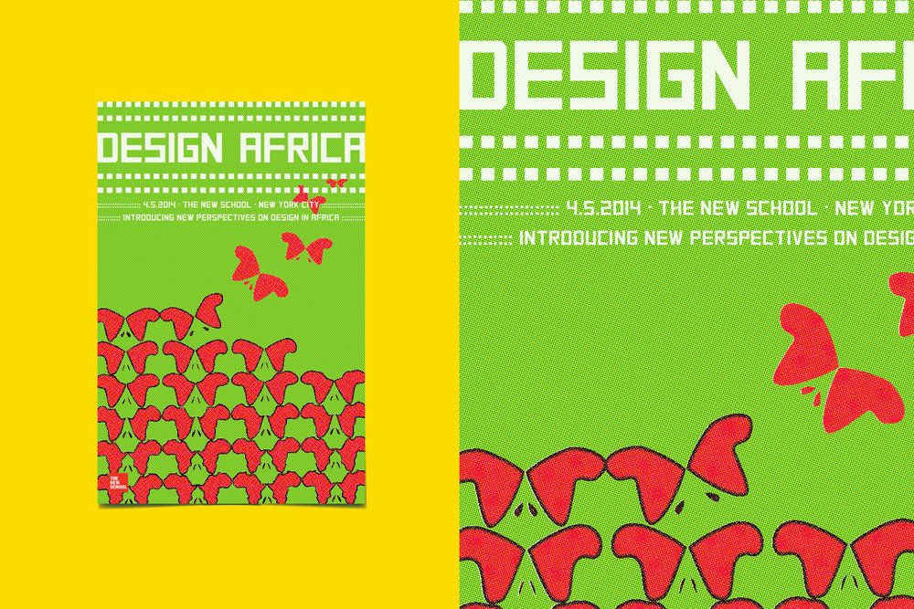 designafrica_poster.jpg