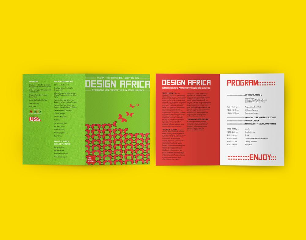 DesignAfrica_program_mockup.png