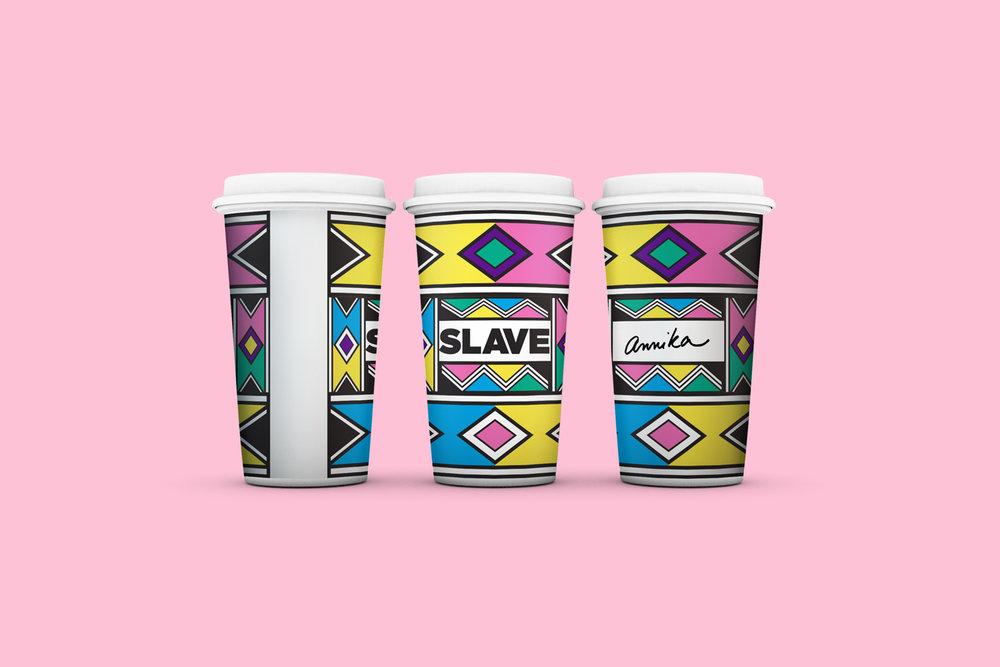 slave_cups.jpg
