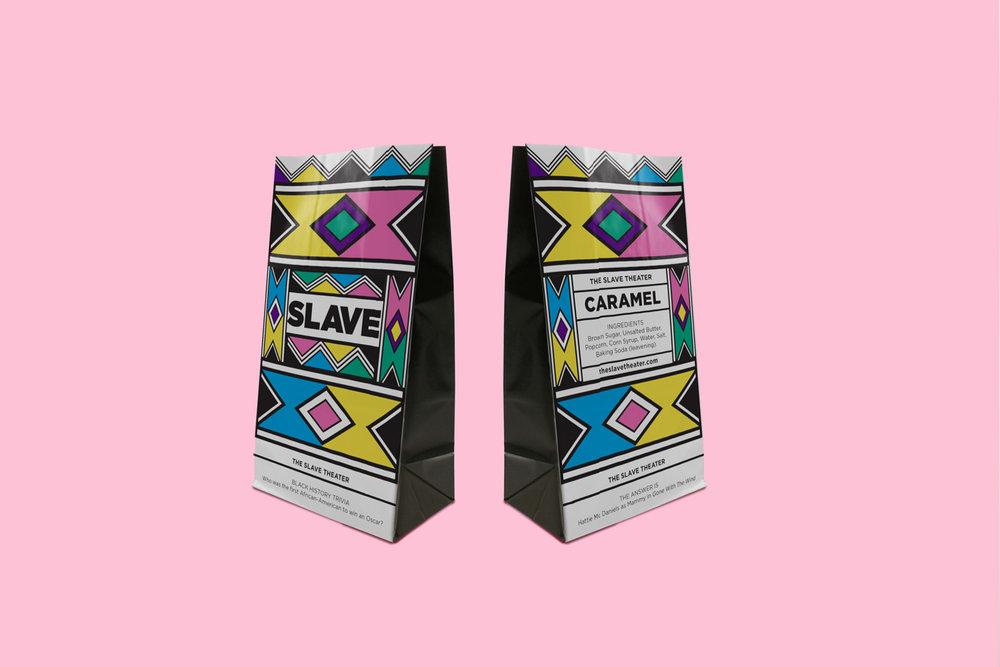 slave_paper_bag.jpg