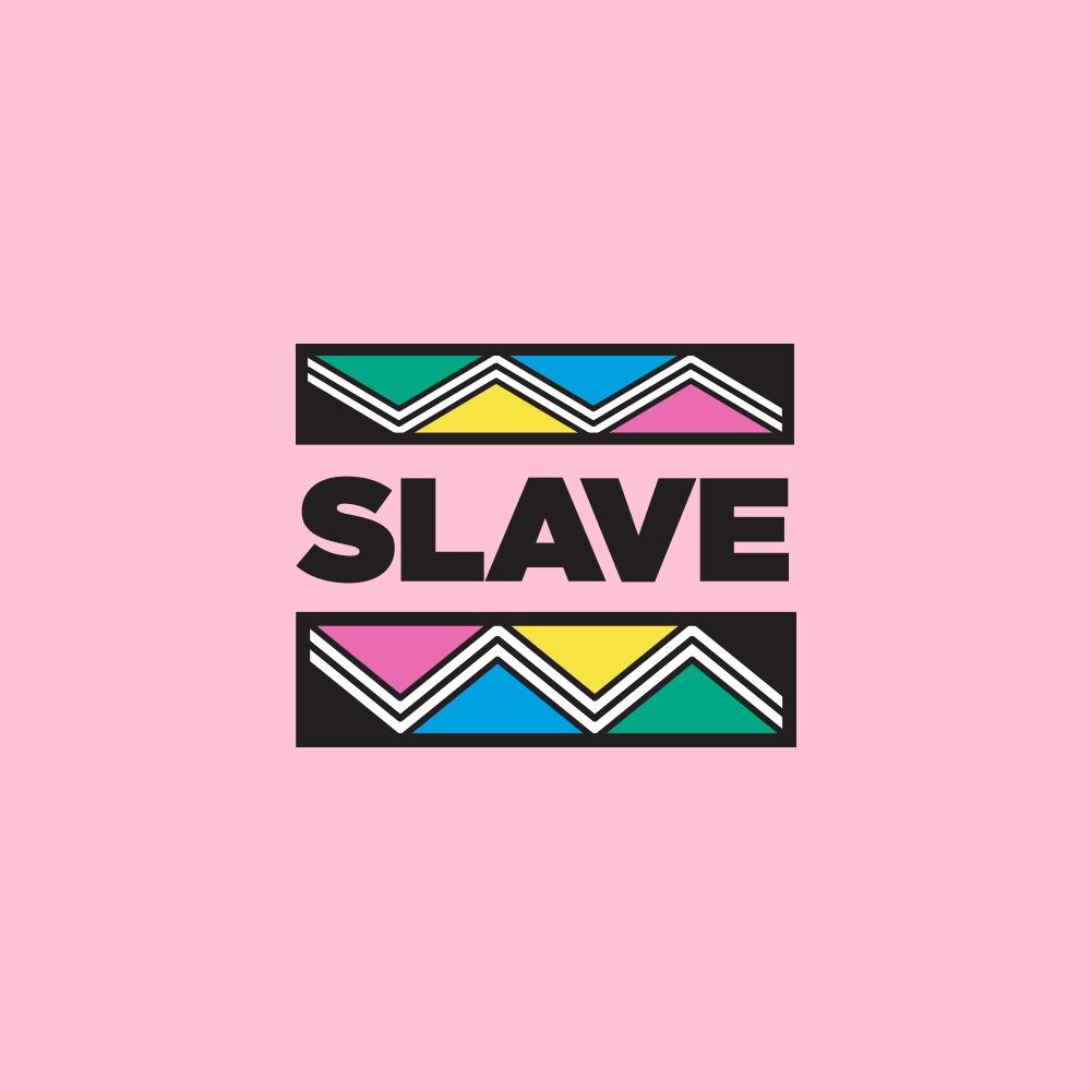 slave_logo.jpg