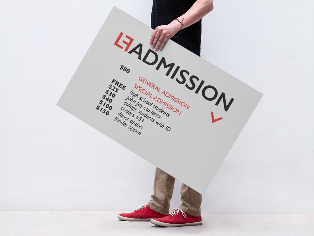 LF_admission_sign.png