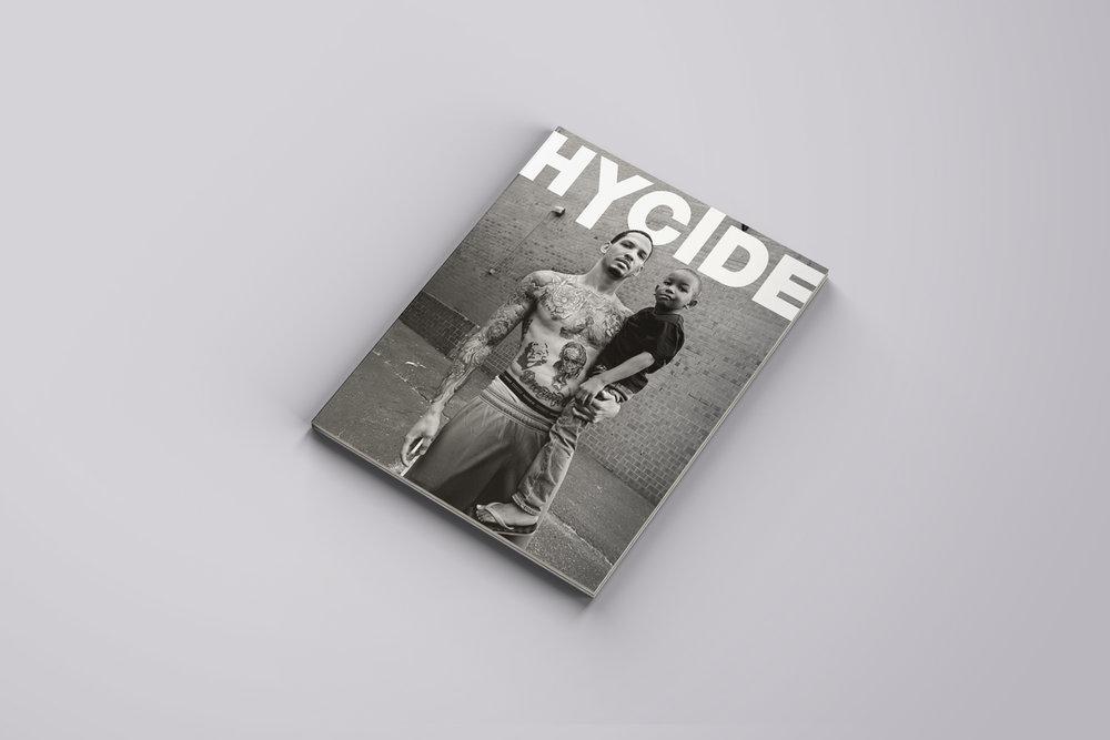 HYCIDE_cover_mockup.jpg