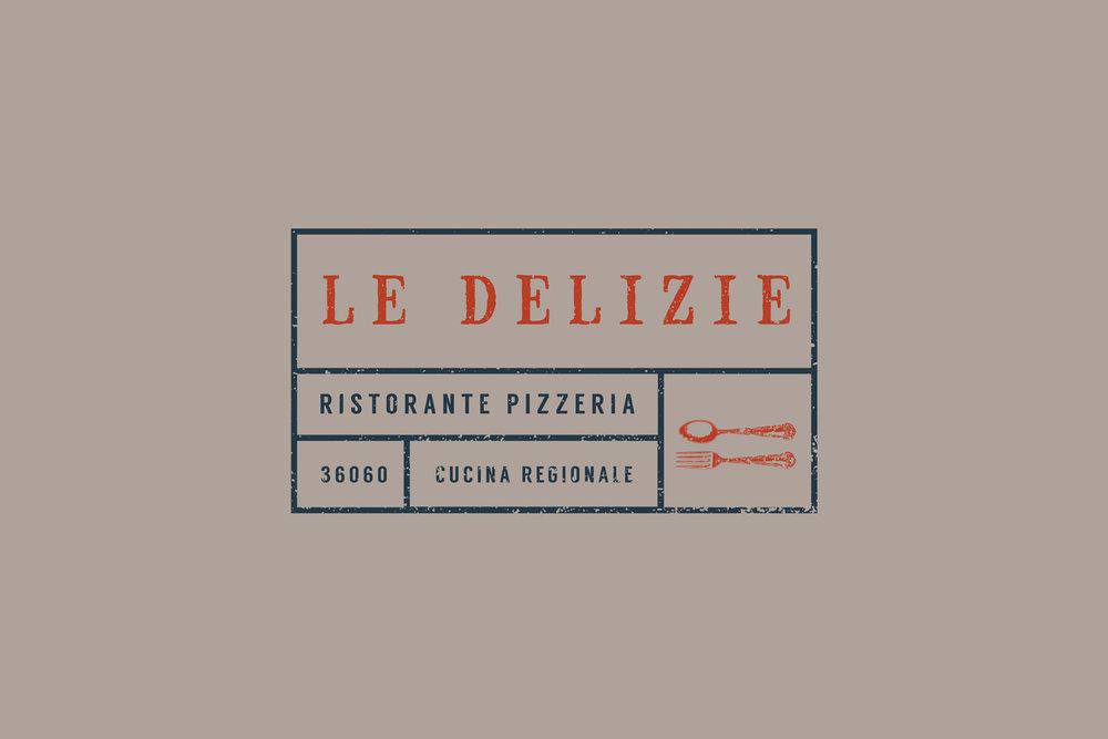 le_delizie_logo.jpg