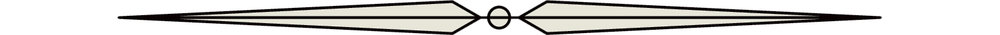 Main-divider-XXS-white.jpg