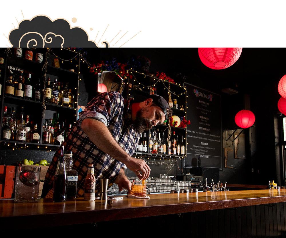 Anna Kucera ©Time Out Sydney -http://www.au.timeout.com/sydney