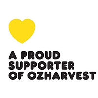 Oz harvest supporter logo.jpg