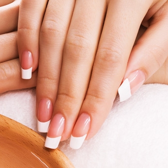 manicures-bozeman-mt-bella-nails-spa-h1-0.jpg