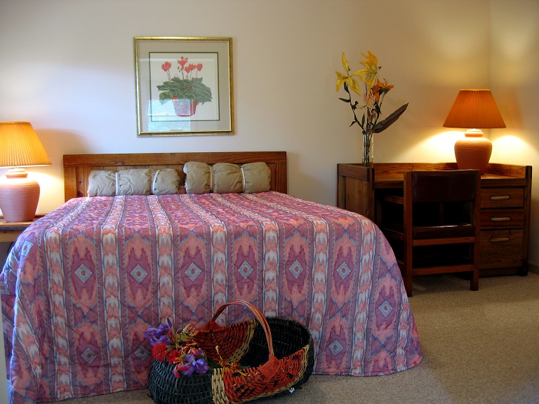 GREENTREE BY Marshall University  BEDROOM.jpg