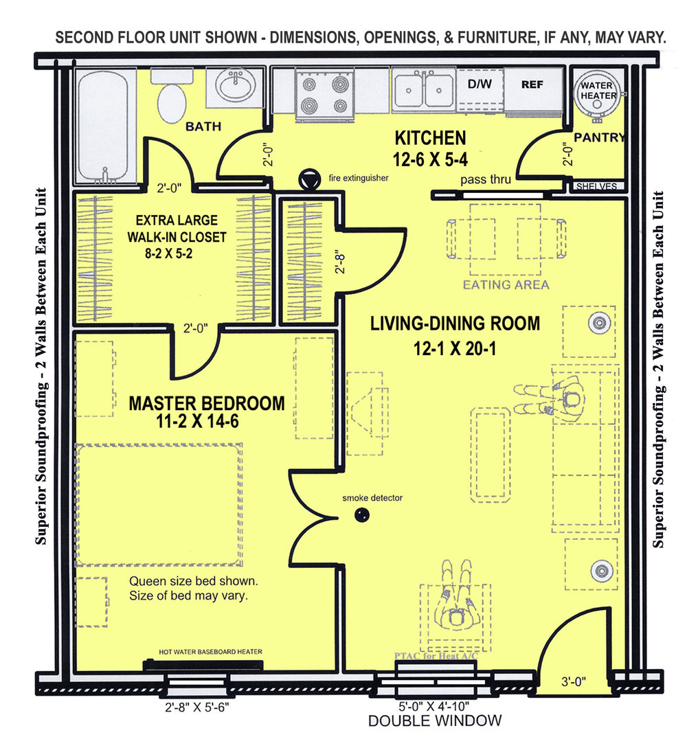 GREENTree Floorplan.jpg