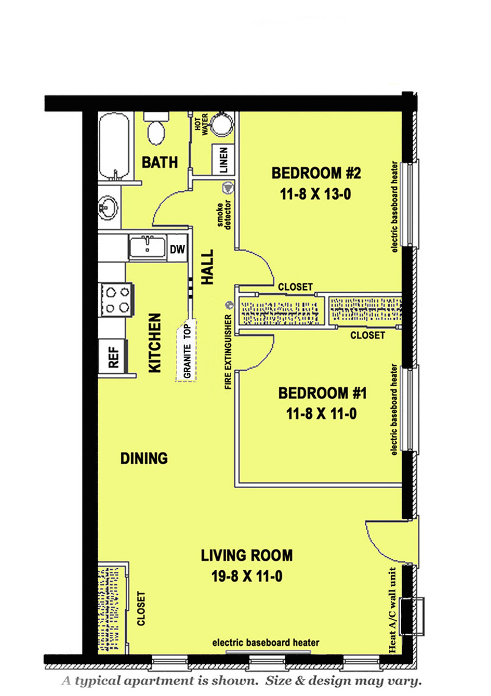 LEXINGTON FLOORPLAN 20.JPG
