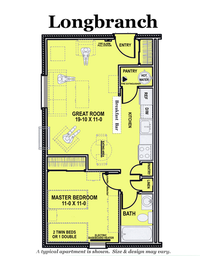 LONGBRANCH -FLOORPLANS New July 2018 copy.jpg