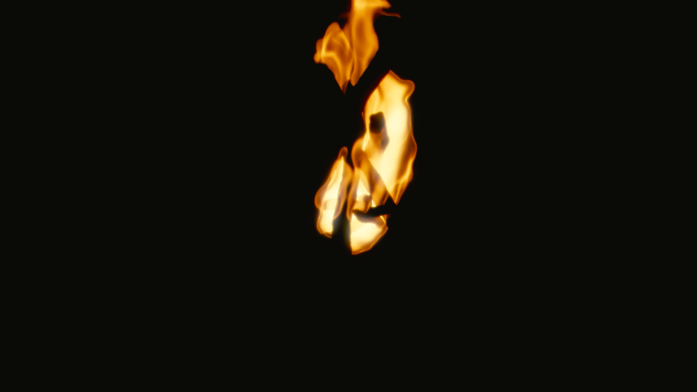 fire.120.png
