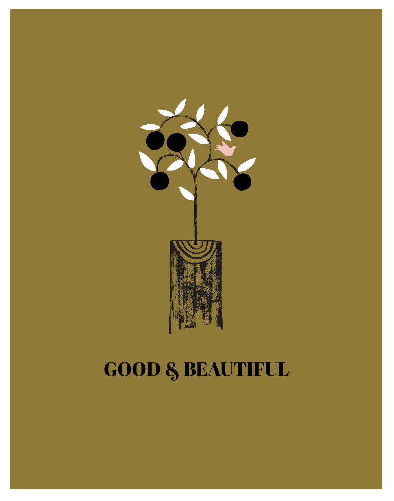 Good&Beautiful-Print-11x14-Olive-01WEB.png