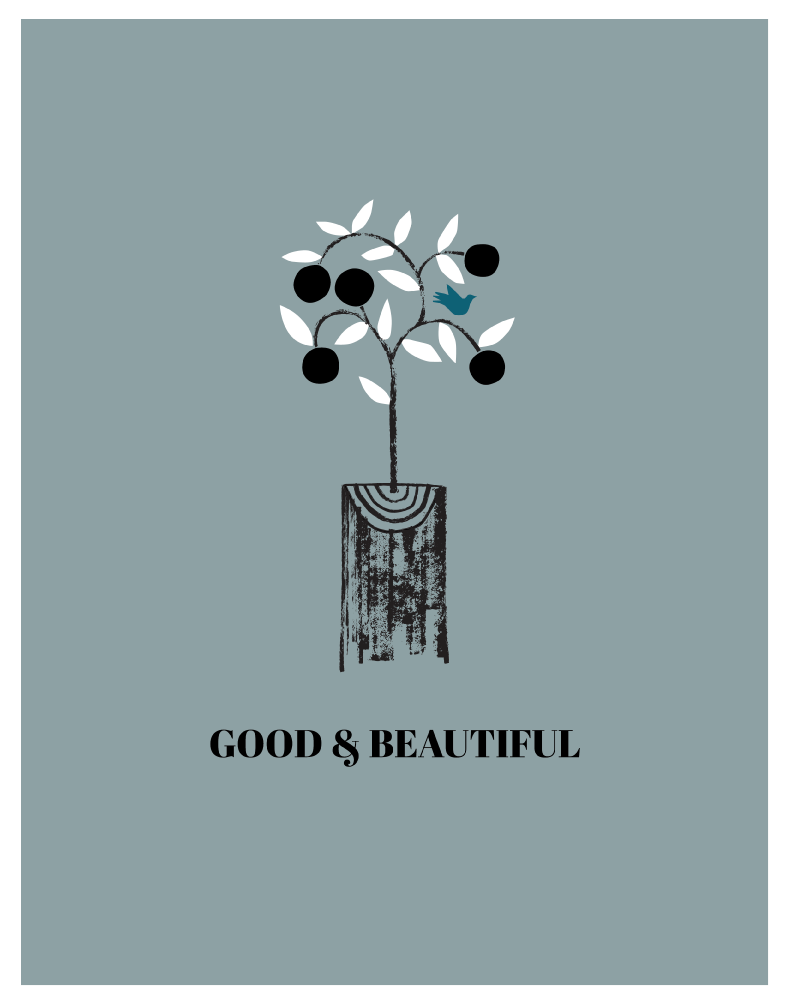 Good&Beautiful-Print-11x14-Blue-01WEB.png