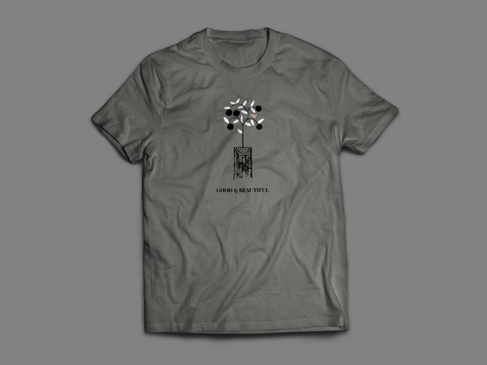 Good&Beautiful Shirt Gray Mockup.jpg
