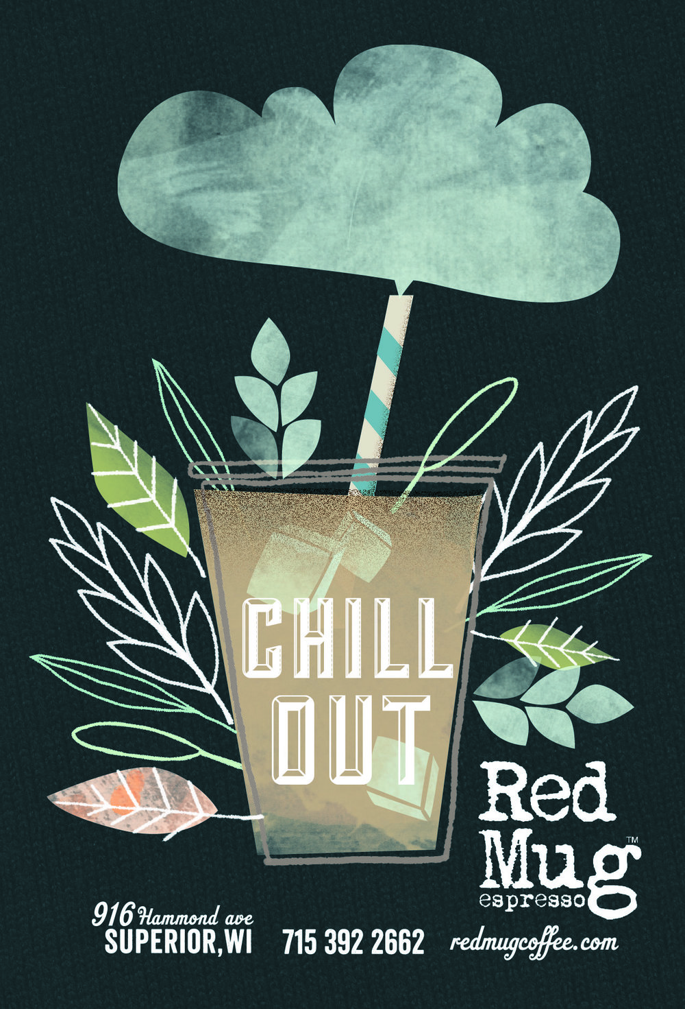 rm chill out table tent-01.jpg