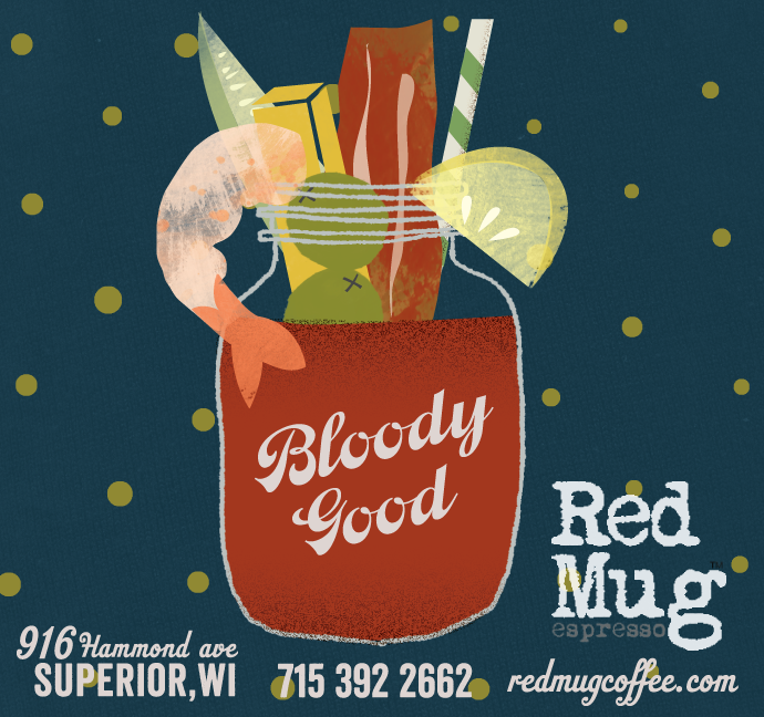 rm-bloody-mary-ad-050813-web.png