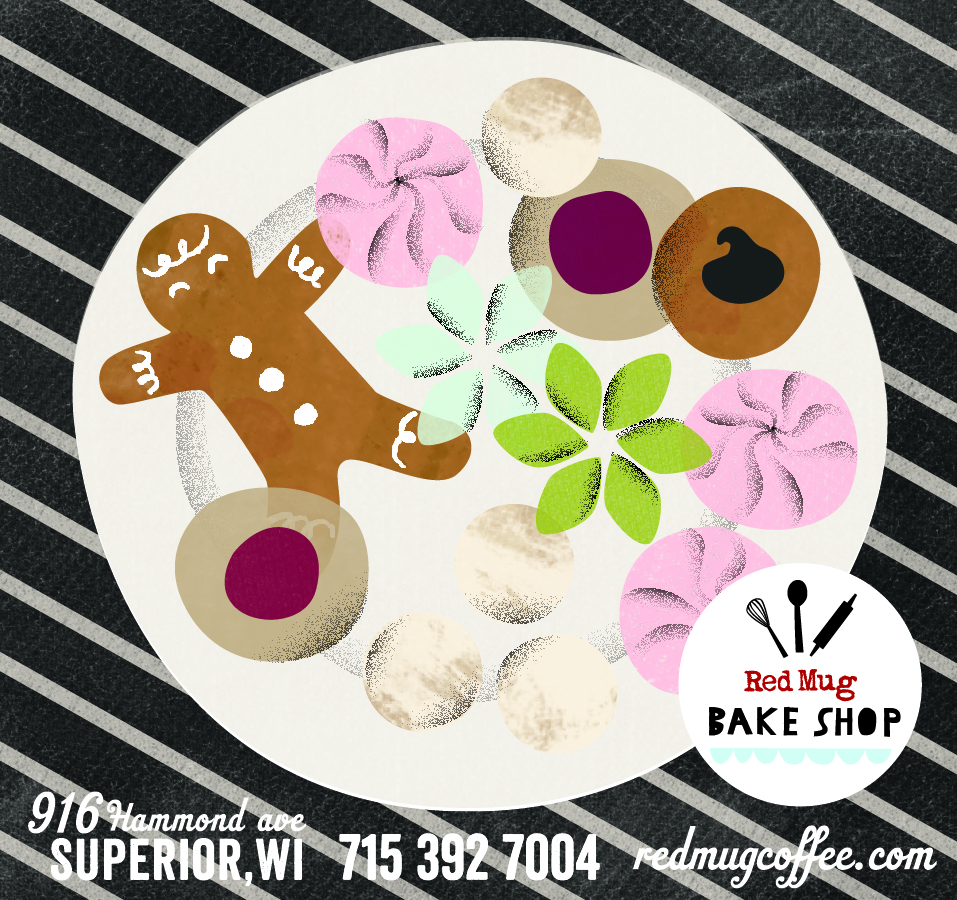 rm bake shop ad cookie platter 112913-01.jpg