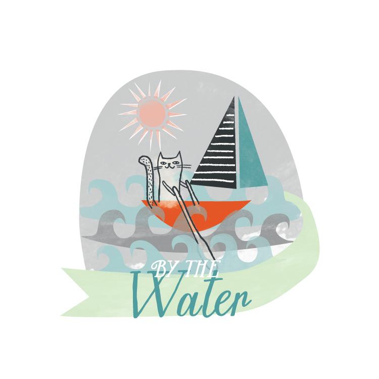 water-final-WEB.jpg