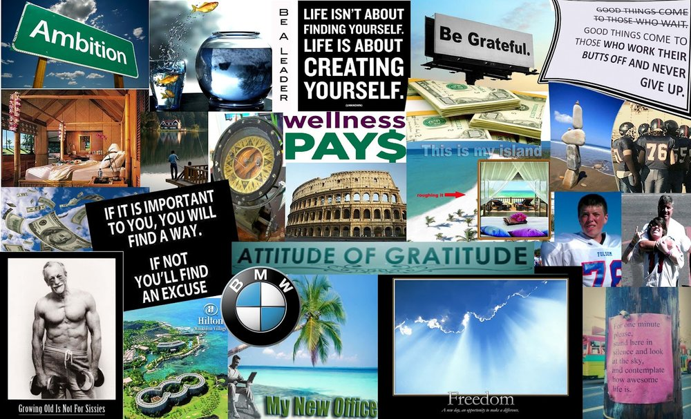 visionboard5