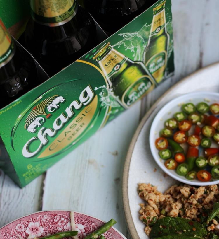 0921_chang_beer-2431.jpg