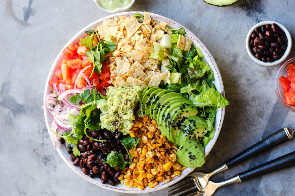 Tossed Taco Salad-3.jpg