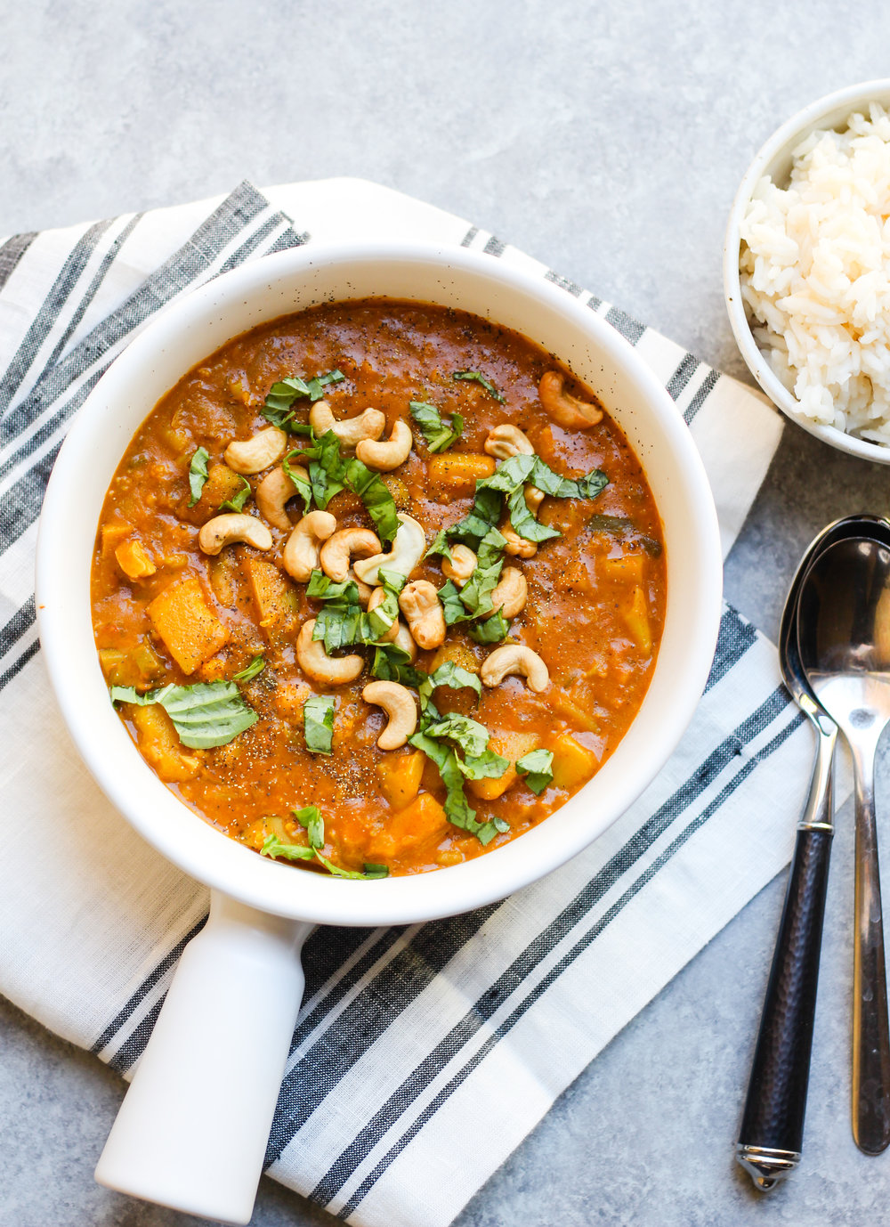 Vegan Vegetable Curry.jpg