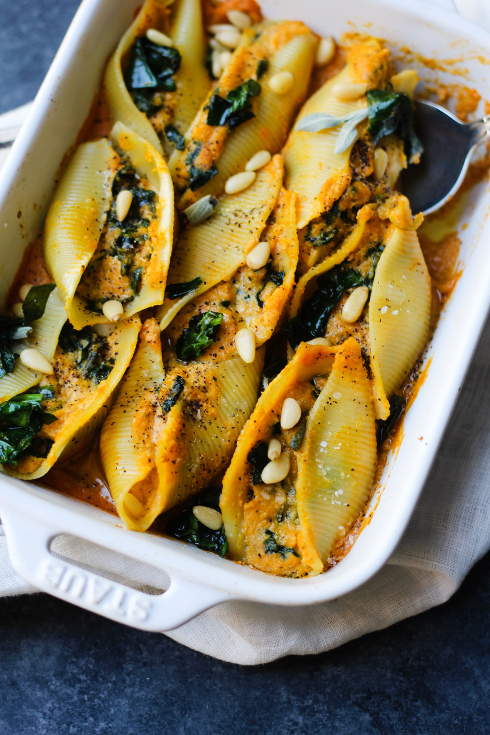 Butternut_Stuffed_Shells-7.jpg