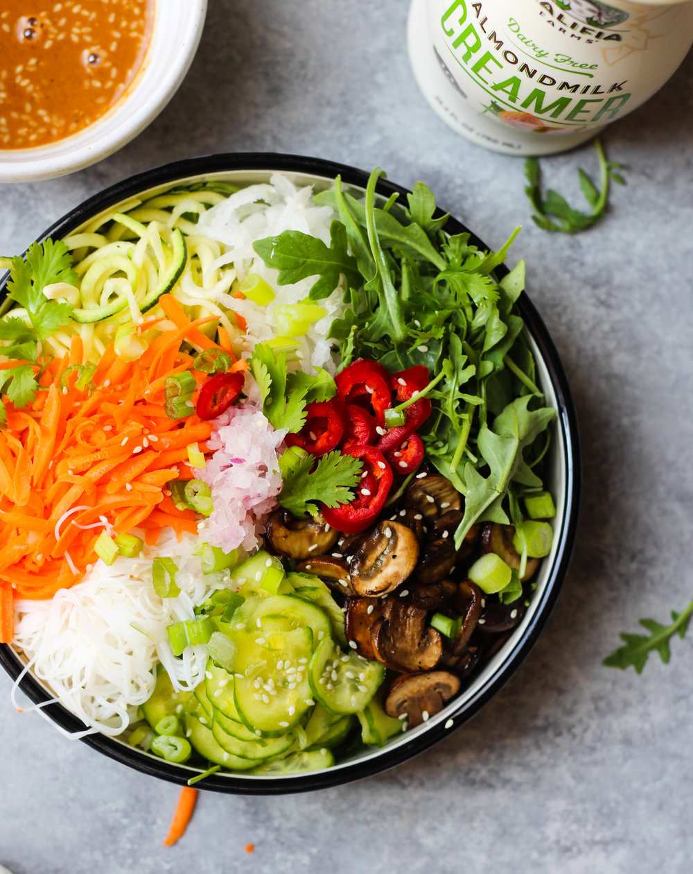 Lindseyeatsla_Noodle_Ginger_Salad-7.jpg