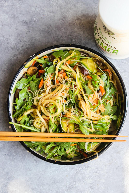Lindseyeatsla_Noodle_Ginger_Salad-31.jpg