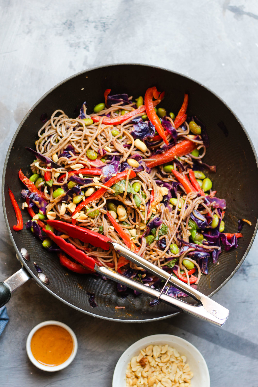 Lindseyeatsla_Soba_Noodle_Salad_Vegan-12.jpg