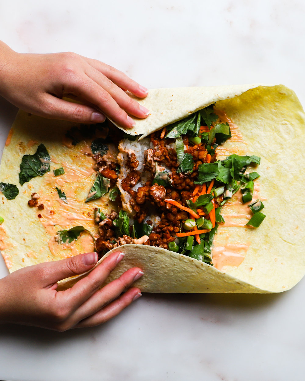 Step_by_Step_Korean_BBQ_Burrito-14.jpg