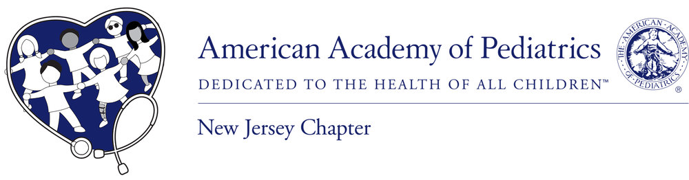 AAP-NewJersey-Logo-Horizontal.jpg