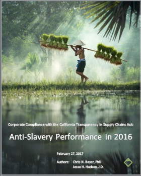 anti-slavery performance 2016.png