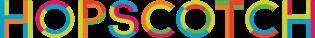 hopscotch_logo.png
