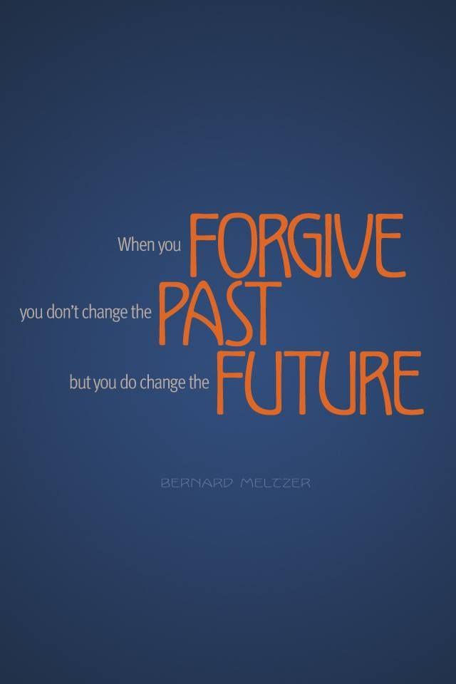 Change-quotes-3.jpg