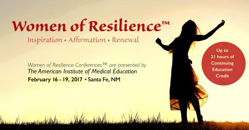 women-of-resilience-santa-fe-2017.jpg