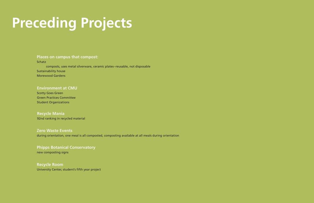 Preceding Projects.jpg